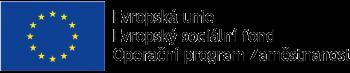 Evropská_unie_-_OP_Zaměstnanost_PNG
